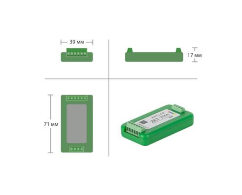 ZET-7111-plast-495x400