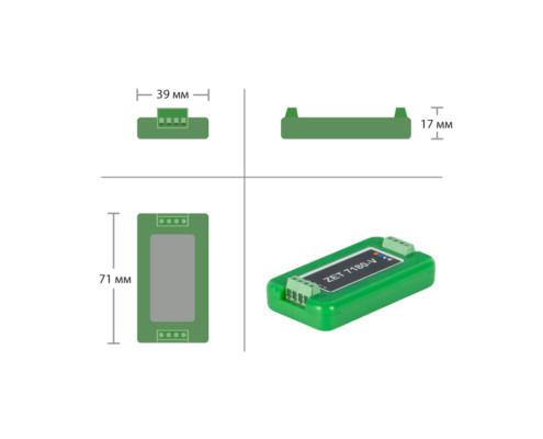 ZET-7180-V-plast-495x400
