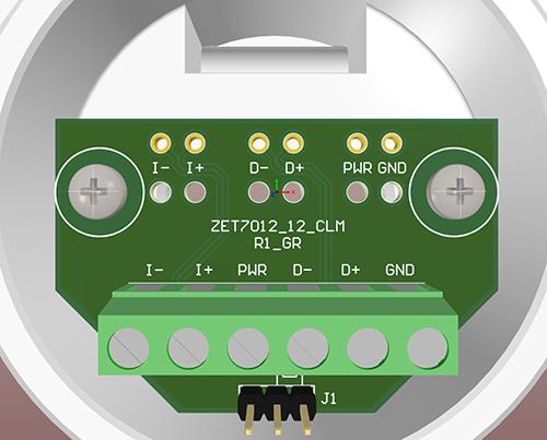 ZET7012