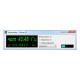Частотомер ZETLAB, Frequency meter