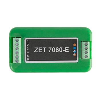 ZET 7060-E
