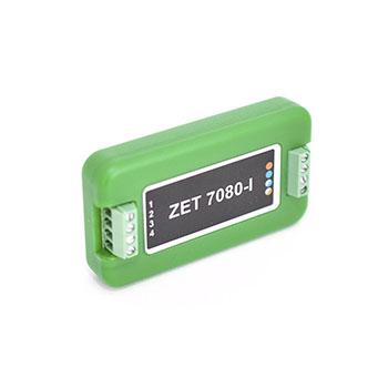 ZET 7080-I