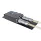 Digital strain gauge sensor ZET 7010 DS