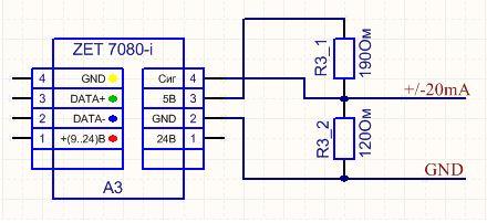 podklyuchenie-datchikov-s-bolshim-diapazonom-polyarnyim-k-izmeritelnyim-modulyam-ZET-7X80-I