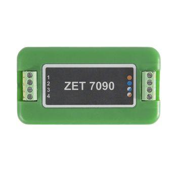 ZET 7090 Analog Generator
