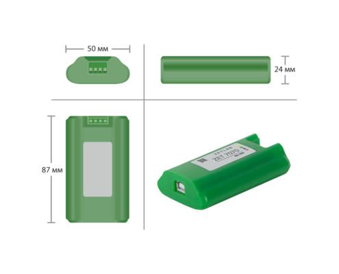 ZET-7070-plast-495x400