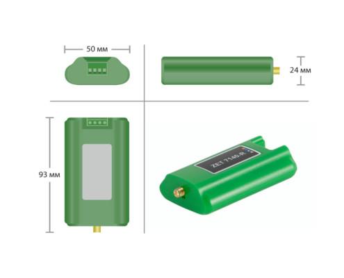ZET-7140-R-plast-495x400