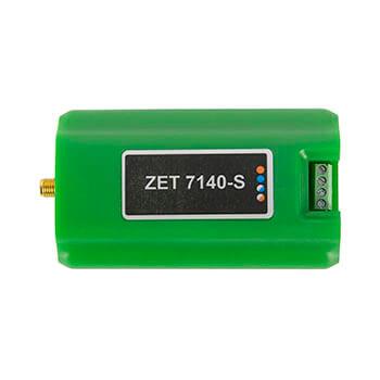 ZET 7140-S