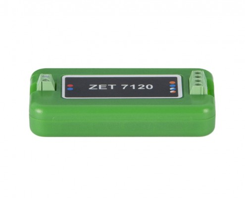 ZET 7120 Digital Temperature Sensor