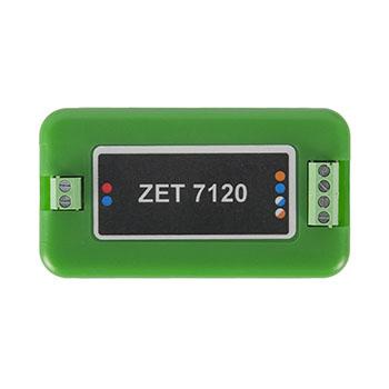 ZET_7120