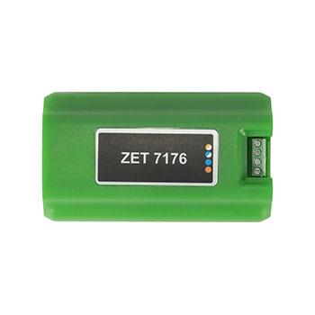 ZET 7176