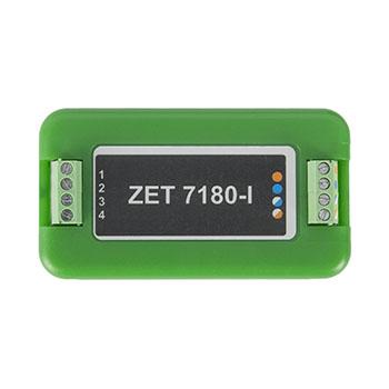 ZET_7180-I