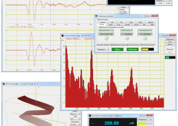 ZETLAB BASE - программное обеспечение, поставляемое с модулями АЦП-ЦАП, Обновление ПО ZETLAB, ZETVIEW, ZETSCOPE