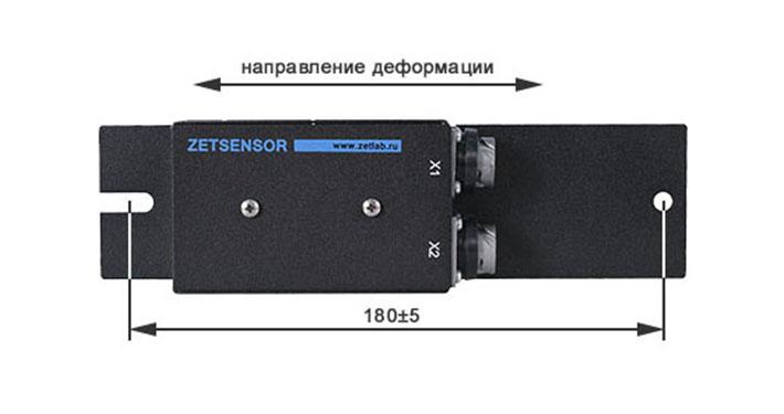 7010_ds_kreplenie_1-1