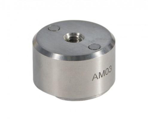 AM03-495x400