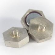 AM50-1-180x180