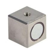 AM51-3-180x180