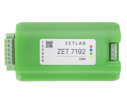 Generator-signalov-ZET-7192_obshhiy-vid-495x400
