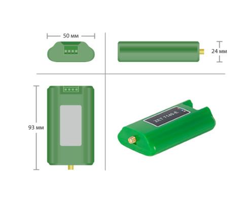 ZET-7140-E-plast-495x400