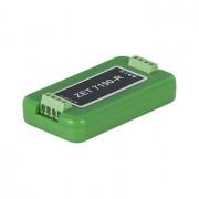 PID controller ZET 7190-R