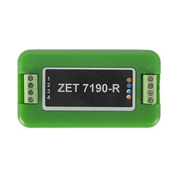 ZET 7190-R