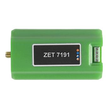 ZET 7191