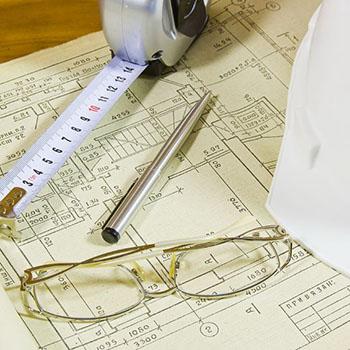 Техническая и методическая документация