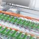 Цифровые датчики и контроллеры ZETSENSOR, Программирование цифровых датчиков