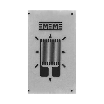 Тензорезистор 0.62AQ
