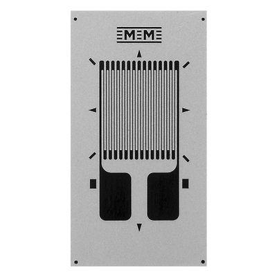 Тензорезистор 125AC