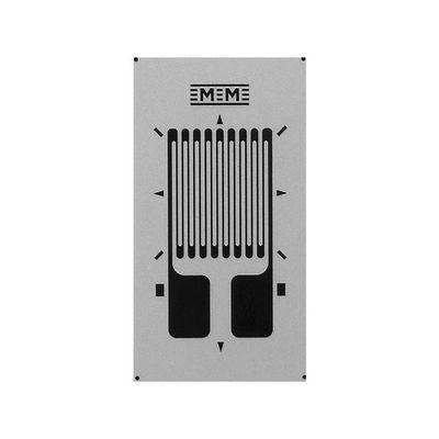 Тензорезистор 125AD