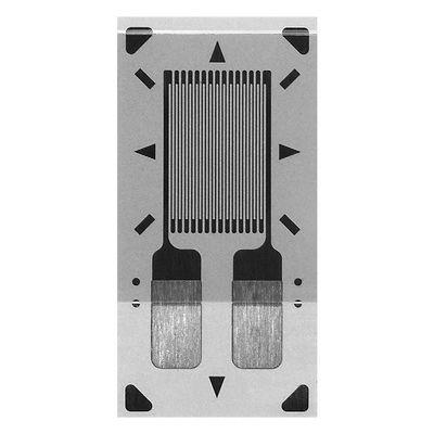 Тензорезистор 125UN