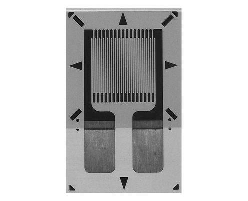 Тензорезистор 125UW