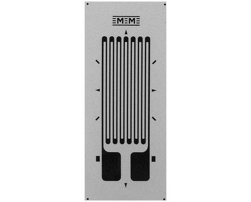 Тензорезистор 250BG
