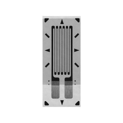 Тензорезистор 250UN