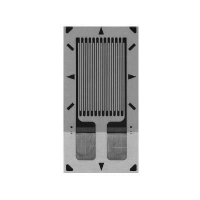 Тензорезистор 250UW