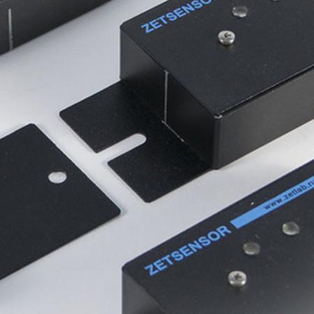 Цифровые акселерометры и сейсмодатчики