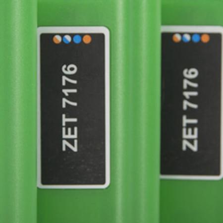 Ethernet/Wi-Fi