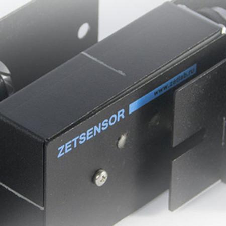 Цифровые тензометрические датчики