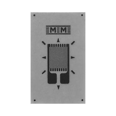 Тензорезистор 0.62AP