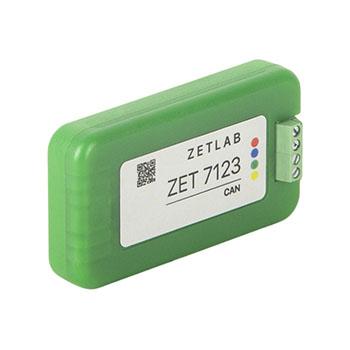 Метеодатчик ZET 7173