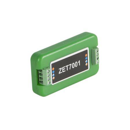 ZET 7001-Р соединитель измерительных линий