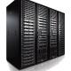 Сервер данных СКСВ