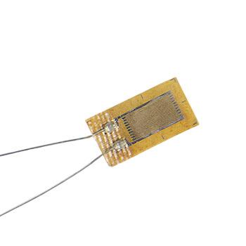Тензорезисторы 2ФКП