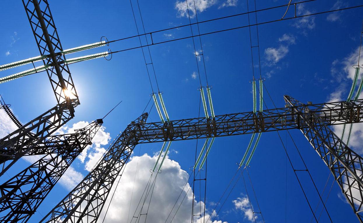 Применение тензометрических станций