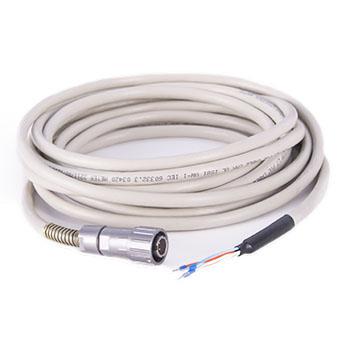 Соединительный кабель К 06-5