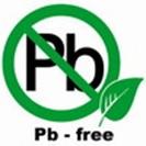 Pb_free