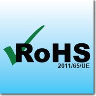 RoHS-Comliance