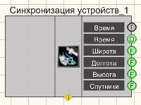 Синхронизация по GPS - Режим проектировщика.jpg