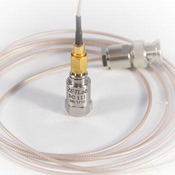 Соединительный кабель К 02